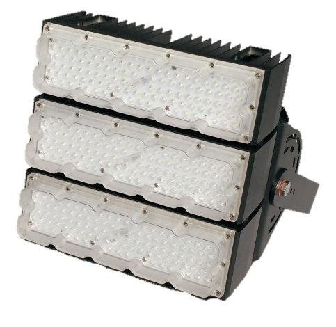 Reflector LED Serie 12 Deportivo